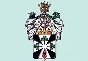 Создание фамильного герба